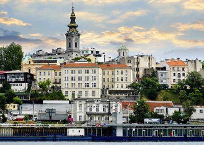 Hobby-tour_Beograd
