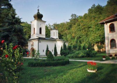 crkva01