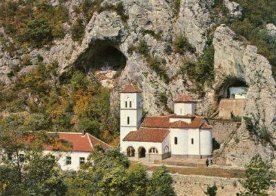 manastir-gornjak
