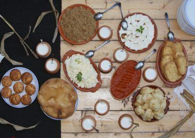 serbianfood